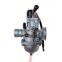 Karburátor 17,5mm - CPI / Keeway / Generic