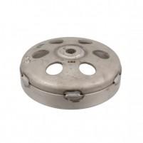 Spojkový zvon pro Yamaha X-Max 300 ccm  B74E661100