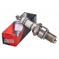 Zapalovací svíčka Naraku 14-R9-LS (BR9ES)
