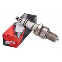 Zapalovací svíčka Naraku 14-R8-LS (BR8ES)