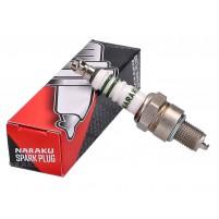 Zapalovací svíčka Naraku 10-R7-SSA (CR7HSA)