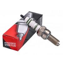 Zapalovací svíčka Naraku 10-R7-L (CR7E)