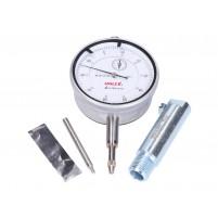 Analogový indikátor pro nastavení předstihu zapalování (M14x1.25)