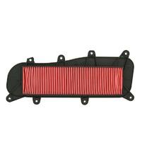 Vzduchový filtr pro Kymco People GT 125i, 300i