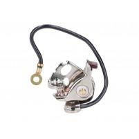 Kladívko zapalování EFFE 2387 s kabelem pro moped Puch Maxi, X30, Zündapp, Kreidler, Sachs