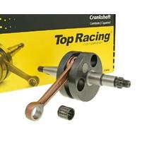 Klikový hřídel Top Racing high quality pro Puch Z50 2-rychlosti