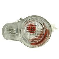 Zadní světlo s blinkrem levé pro Piaggio Carnaby