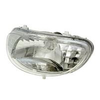 Přední světlo pro BT49QT-9, BT50QT-9