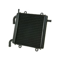 Chladič pro Yamaha Aerox, MBK Nitro