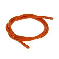 Kabel zapalování Naraku 1 m
