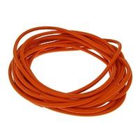 Kabel zapalování Naraku 7,5mm délka 10 m