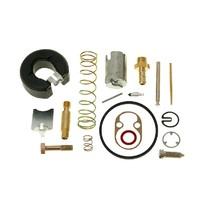 Opravná sada karburátoru pro Zündapp, Puch Maxi 15mm Bing