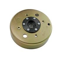 Rotor zapalování 50 ccm 4T