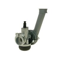 Karburátor Arreche 18mm pro Piaggio Vespino (29mm)
