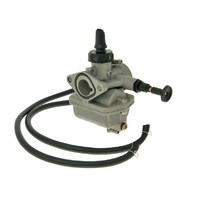 Karburátor 18mm pro Honda MT, MB, MTX