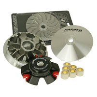 Variátor Naraku Maxi-Speed - GY6 125/150/180GY6 125-180cc
