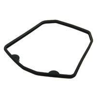 Těsnění ventilového víka pro Aprilia, Benelli, Derbi, Peugeot, Piaggio, Vespa 125-150