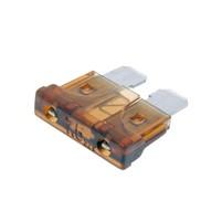 Pojistka 19.2mm - vyberte z nabídky: